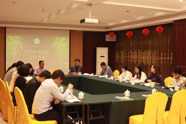 http://www.zgmaimai.cn/dianzitongxun/125822.html