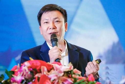 """大咖汇聚金华,共话浙江""""大花园""""建设"""