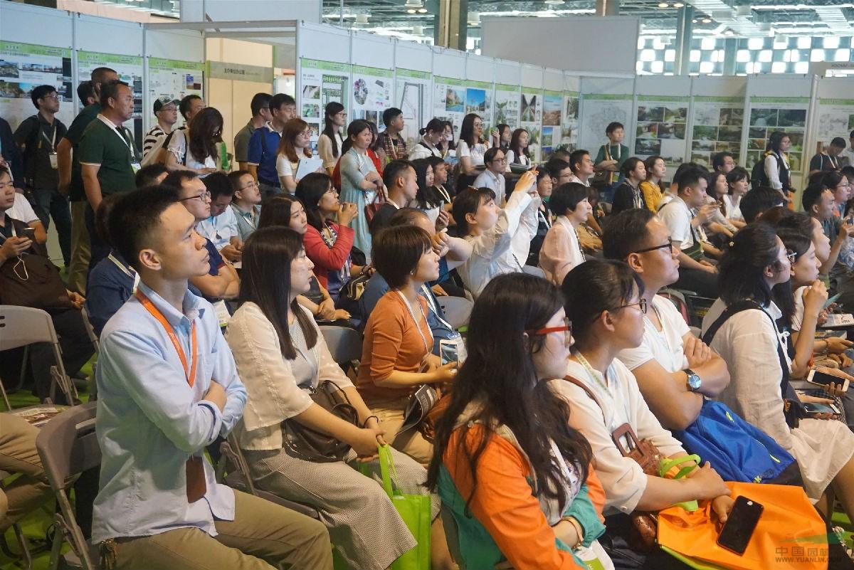 2018第八届艾景奖上海学术分享会成功举办