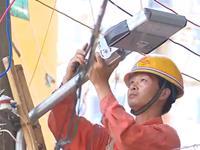 厦门:老旧小区路灯改造一期将完成