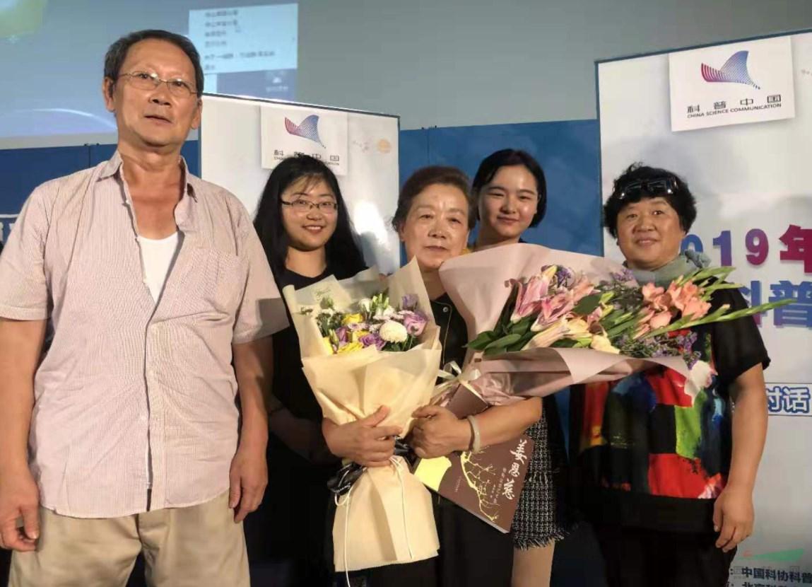 梅花精神是中华民族优秀的文化基因