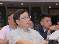 夏宜平教授三问中国花园引发业界共鸣