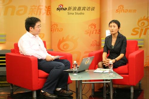 北京林业大学面向全国计划招生3300人