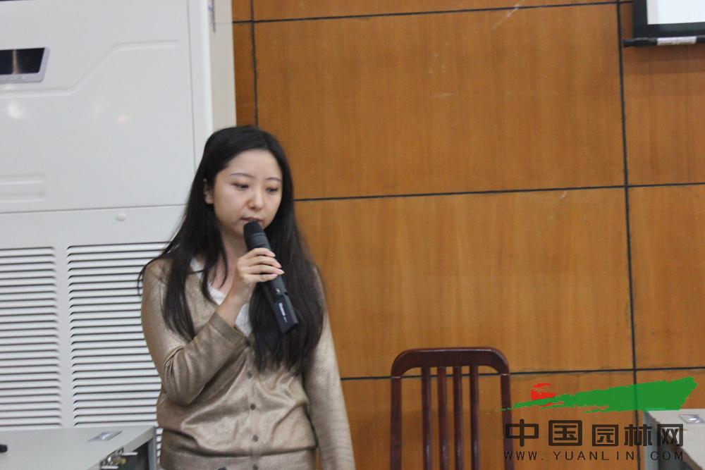 中国风景园林学会2013年会