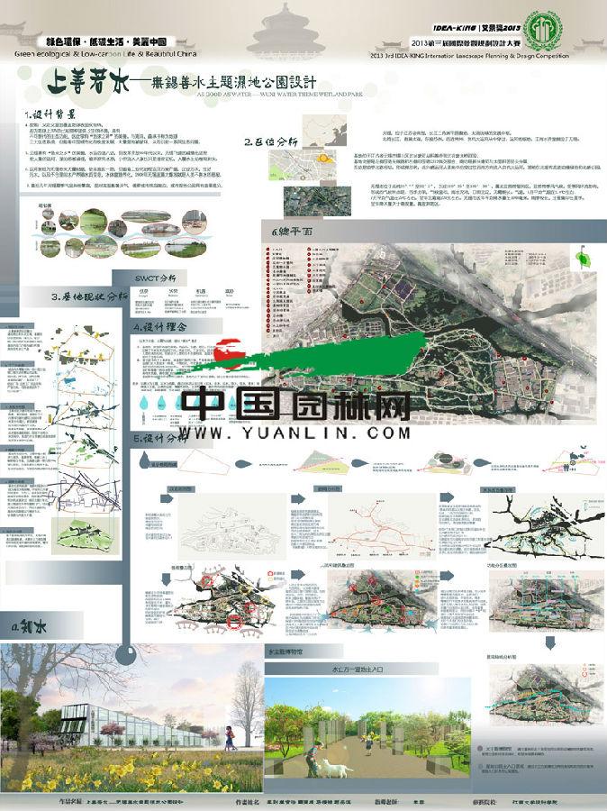 毕业设计展板模板_毕业设计展板模板图片素材