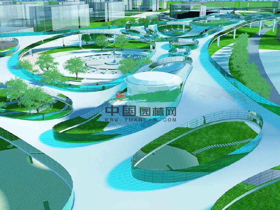 湖南工业大学如何?答:学校校园环境好,面积大,很适合学习.