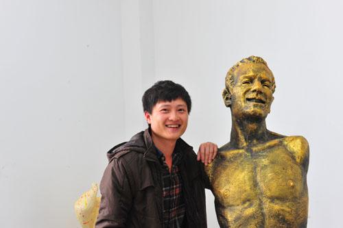 """绿化恢复工作开始                   ·陕西:神木县荣获""""全国绿化"""