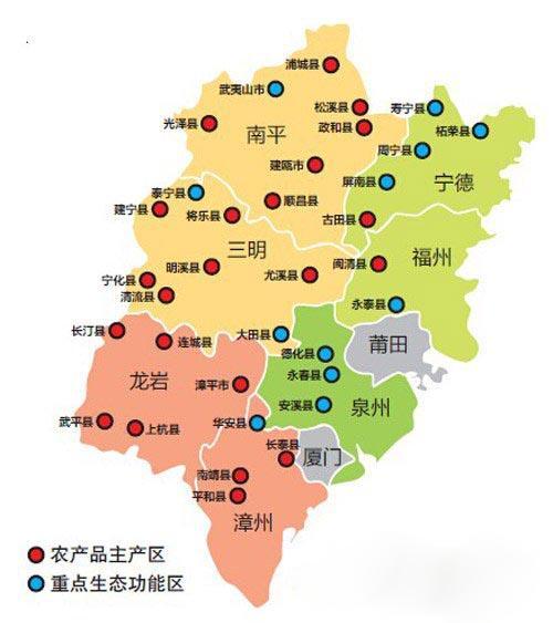 2021年琼中县人均GDP多少_最新中国 百强县 出炉 33县迈入千亿GDP俱乐部,昆山第1名