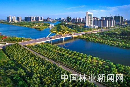 安徽省宿州市埇桥区胜利西路西里9巷怎么走对啊?地图上没有.