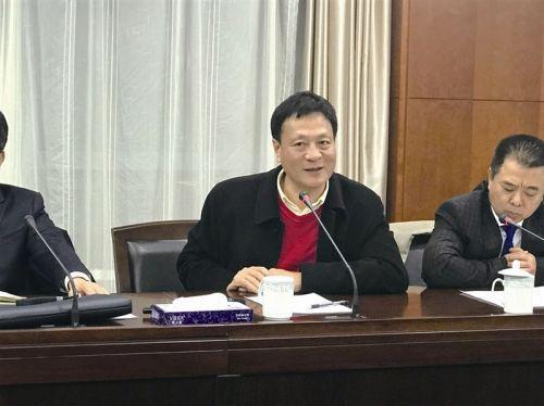 北大专家俞孔坚把脉温州 建设城市生态他开出这些药方