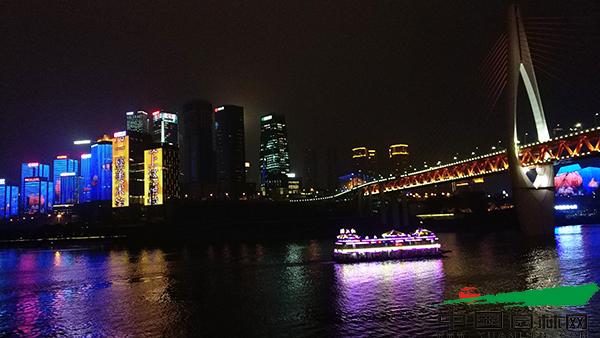 艾景奖学术考察:线路2·看重庆山城之龙湖项目