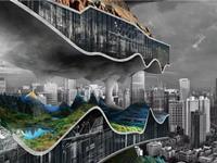 改变未来建筑业的8项技术