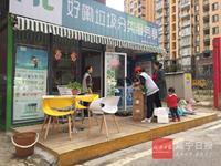 咸宁:智能垃圾分类走进市民家中