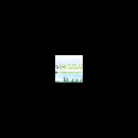公共卫生检测标准1AE-151