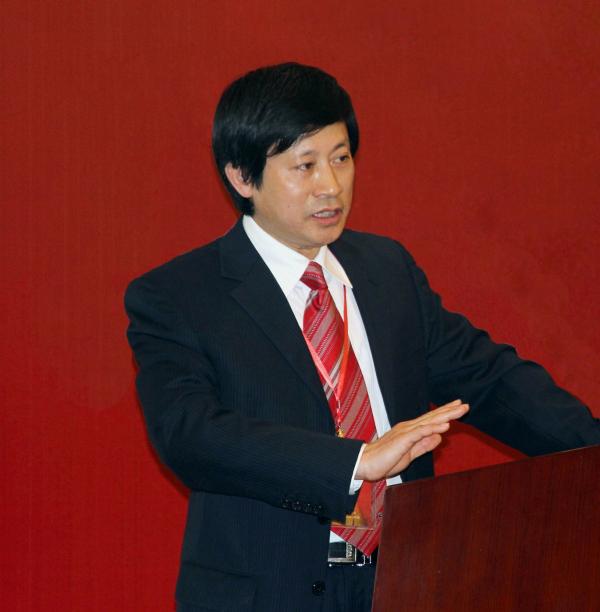 浙江省园林花木产业交流会主要议程与出席嘉宾已定