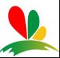 2017第二届中国(北京)景观苗木博览会暨京津冀生态建设工程苗木交易会