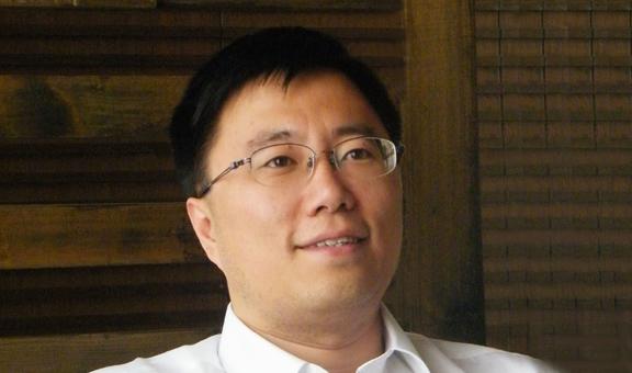 叶昊:旅游规划要结合生态与文化创意