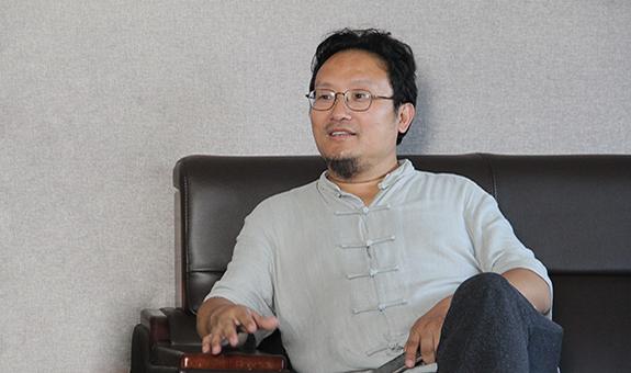 方胜浩:可以预见的行业协会生涯