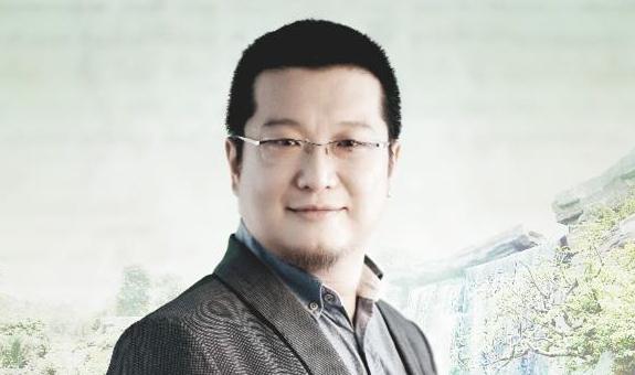 程智鹏:文化产业融入风景园林的探索与实践