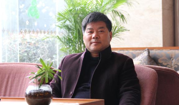 黄明华:园林企业成功转型需四种思维