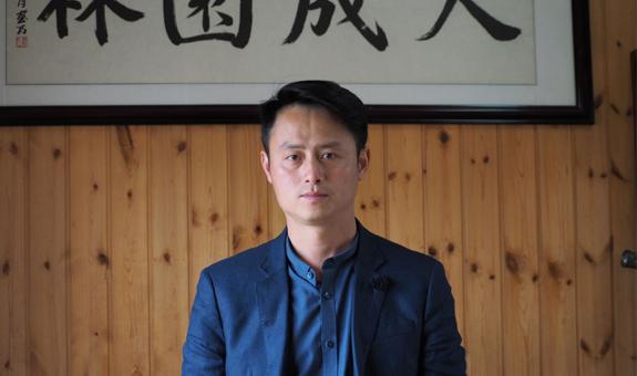 """邓荣:为散户增收是王道,我还有""""五招""""助长兴"""