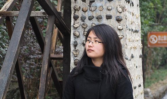 园林网记者胡金