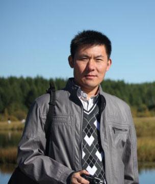 周本智:构建林业自然灾害应对体系需制度保障