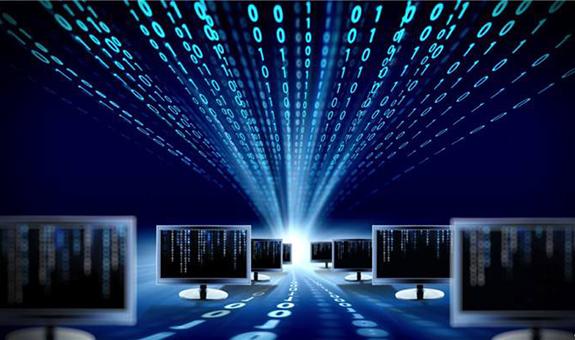 行业数据平台如何发挥自身价值?