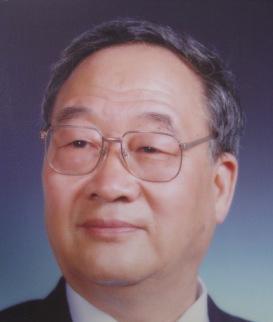 李文华:中国资源生态和生态工程学术带头人