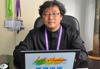 """吴志强:设计——需从传统中继承""""魂""""来创新"""