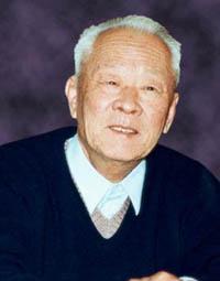 董智勇:中国杭州世界屋顶绿化大会名誉主席