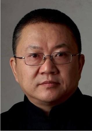王澍:在中国的乡间寻找文化的真实