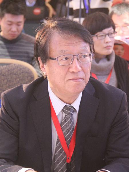 乔润令:中国古建筑30年消失4万多