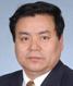 赵树丛,国家林业局局长、党组书记