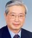 沈国舫,著名林学家,林业教育家,森林培育学家,中国工程院副院长