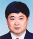 单霁翔,文化部党组成员,国家文物局局长、党组书记