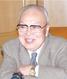 孙筱祥,北京林业大学园林学院园林设计研究室主任,教授