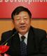 张建龙,国家林业局副局长、党组成员