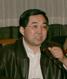 张永利,国家林业局副局长、党组成员,同时兼人事司司长