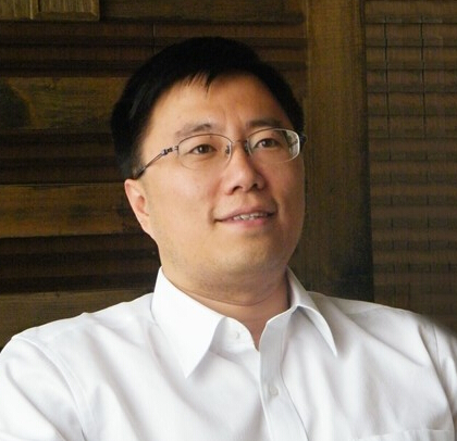 叶昊:新型城镇化与生态环境