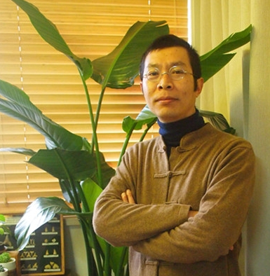 朱胜萱:屋顶菜园的商业模式