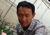 王庆:在花卉行业中尽展军人风采
