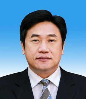 邓海光:高标准推进造林绿化 打造生态安全体系