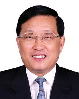 陈政高:推进海绵城市建设 开创美好未来