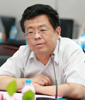 谷树忠:亟须健全中国特色自然资源治理体系