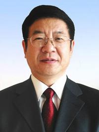 张建龙:全面实施长江流域林业生态保护修复工程