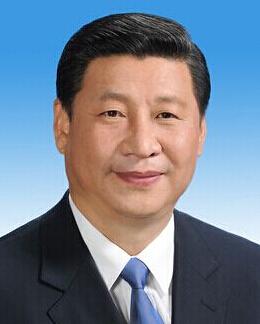 习近平:长江生态环境只能优化不能恶化