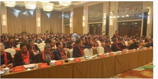 第三届浙江省园林・花木产业交流会暨2020年园林协会、商会联谊会将召开