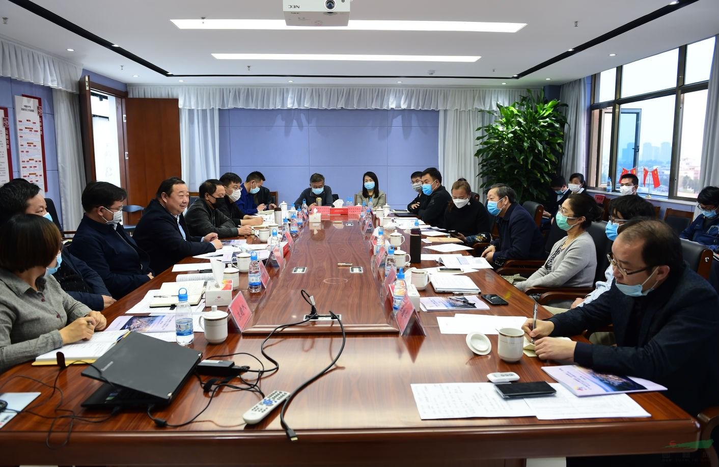 """斗南创建 """"世界第一""""花卉交易中心 2028年交易量160亿枝交易额350亿元"""