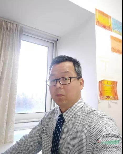 吴益宾:稳扎稳打过完2020年!